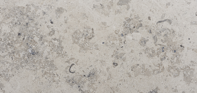 Jura Limestone Natural Stone Suppliers Beige Grey Quartz